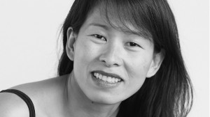 Kim Thúy - CBC