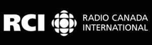logo de Radio Canada International