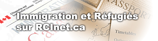 Reportages et Nouvelles