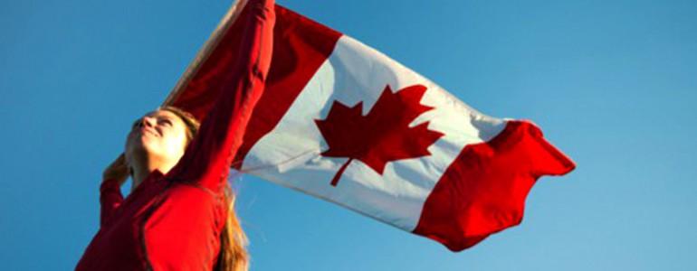 加拿大在历史上一贯是避难者的家园吗?