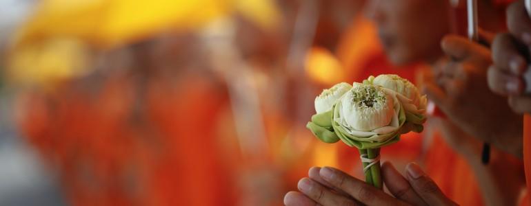 索梅蒂亚.拉赫:抹不去的红色高棉记忆