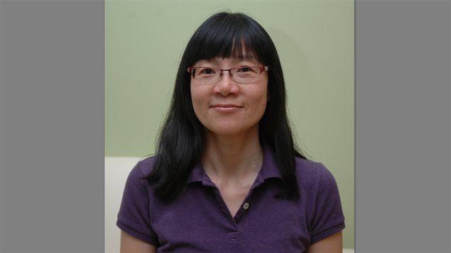 专访:华裔人权律师吴瑶瑶谈加拿大难民政策