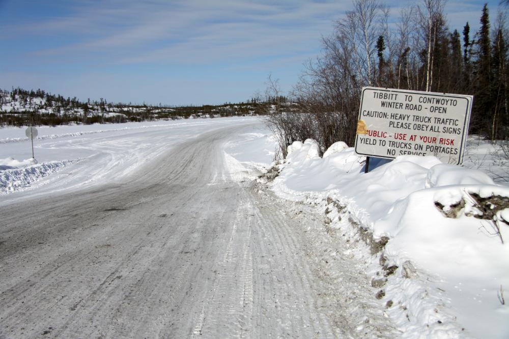 Yellowknife sites de rencontre