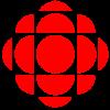 rc-logo (1)