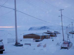 Clyde River, Nunavut