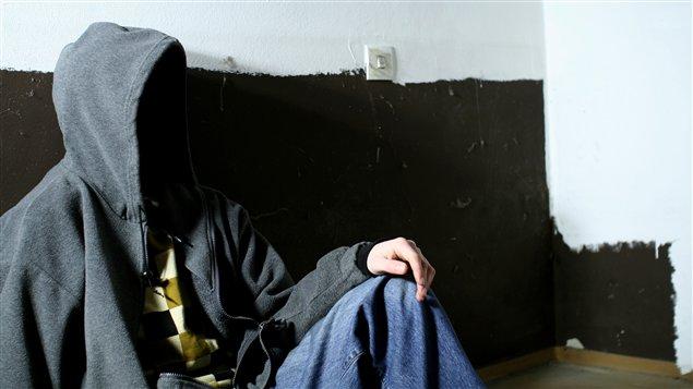 Dangers de la consommation d'alcool chez les jeunes ( IS / iStock )
