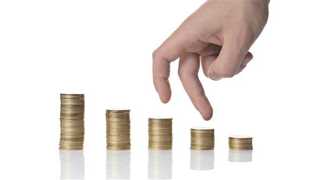 Augmentation des revenus hebdomadaires au Nunavut et dans les TNO; revenus stables au Yukon (iStock)