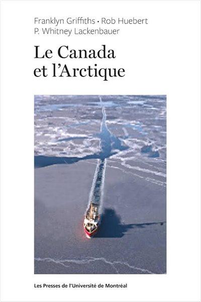 (Alain Labonté Communications)