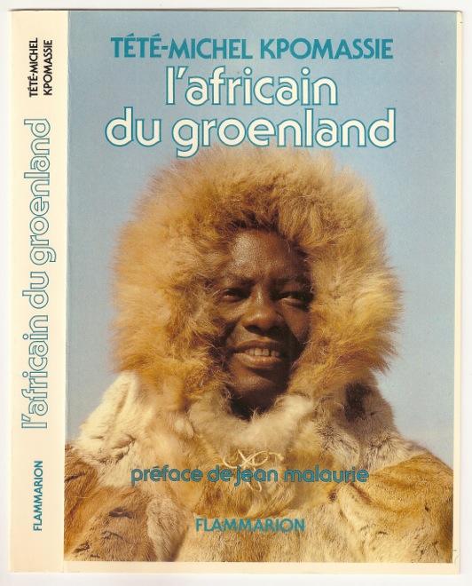 Site de rencontre africain au canada