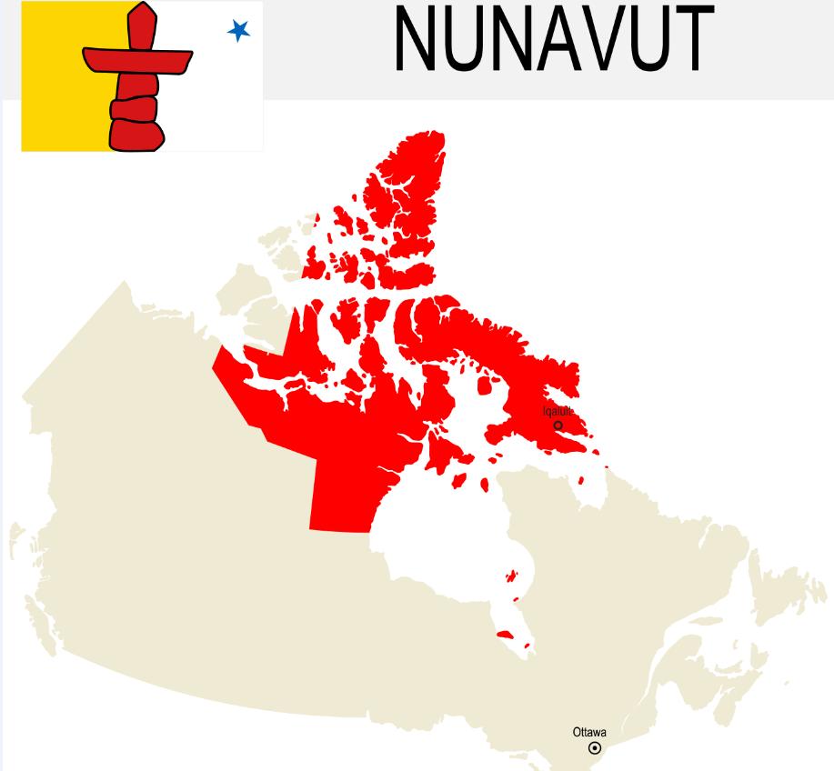 Au Nunavut, le taux de crimes rapportés était de 39 229 pour 100 000 habitants.était de 39 229 pour 100 000 habitants.