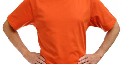 Journée du chandail orange au Canada. (iStock)