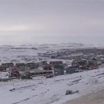160126_222jf_rci-arctique_sn635