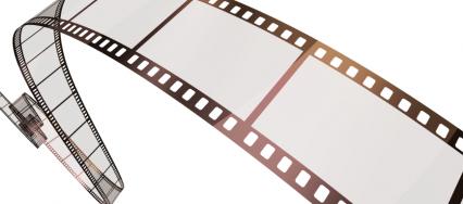 film-426x188