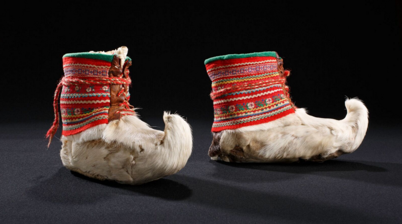 norway_boots2-800x445
