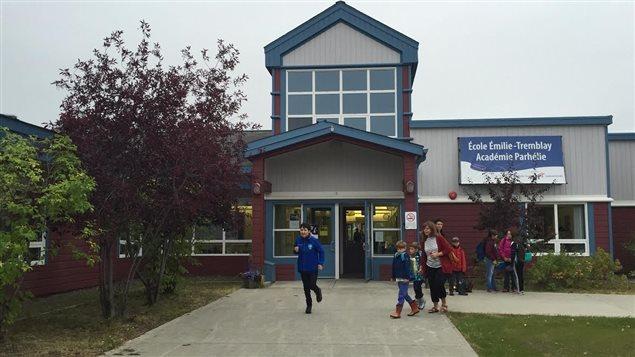 un-nouveau-programme-scolaire-plus-flexible-adopte-au-yukon