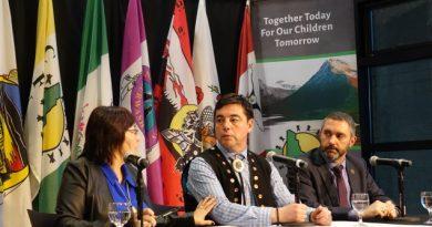 entente-cooperation-yukon-premieres-nations-lindustrie-miniere-ravie