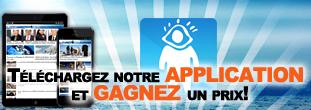 EOTA-App-banner