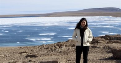 premiere-description-microbiome-inuits