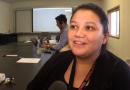 Yukon : une application pour apprendre le tutchone du Sud