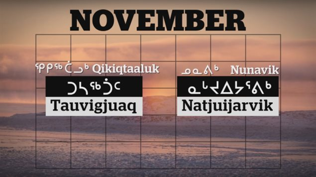 12-mois-langue-inuite-calendrier-nord-canada-10