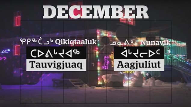 12-mois-langue-inuite-calendrier-nord-canada-11