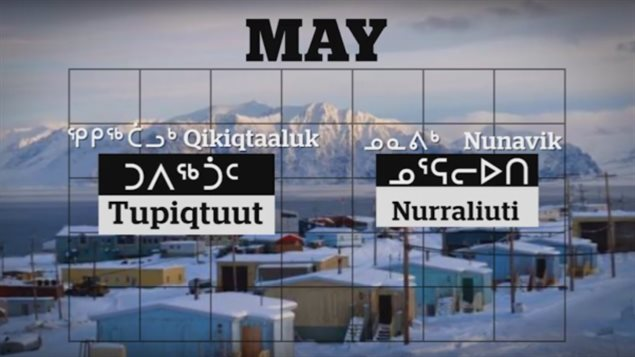 12-mois-langue-inuite-calendrier-nord-canada-4