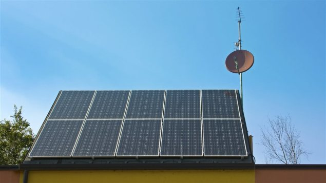 energies-renouvelables-organisme-sinteresse-a-lenergie-solaire-du-Nord-1