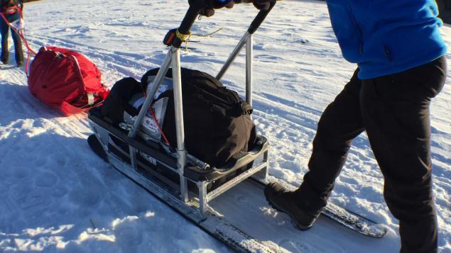 arctic-ultra-690-km-de-course-sous-le-froid-au-yukon-1