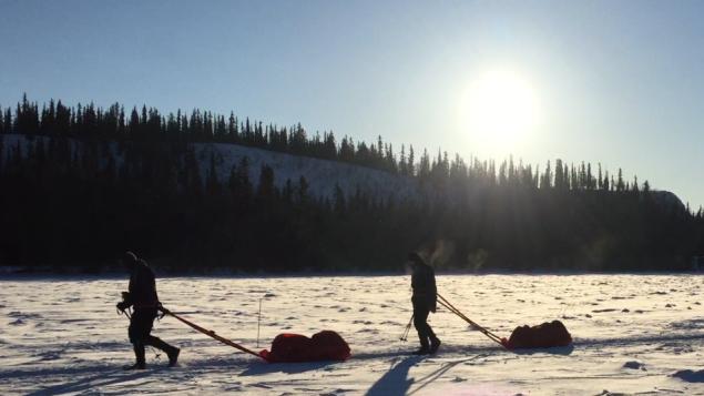 arctic-ultra-690-km-de-course-sous-le-froid-au-yukon-2