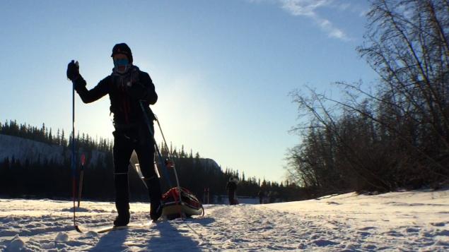 arctic-ultra-690-km-de-course-sous-le-froid-au-yukon-3