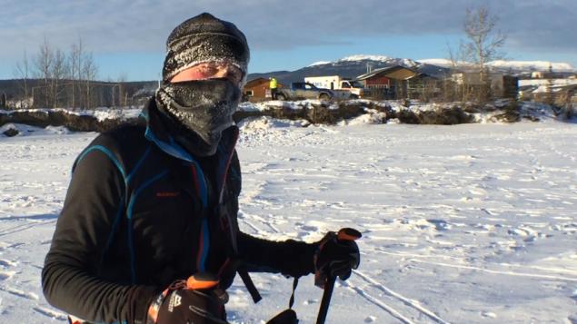 arctic-ultra-690-km-de-course-sous-le-froid-au-yukon-4