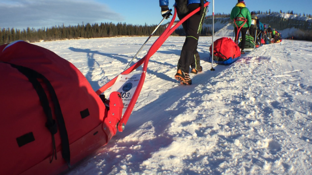 arctic-ultra-690-km-de-course-sous-le-froid-au-yukon
