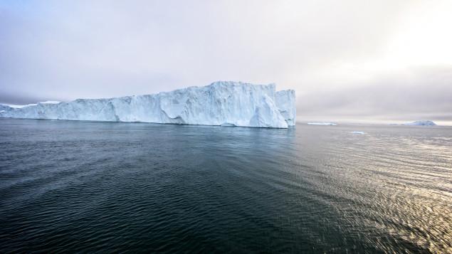 baisse-preoccupante-de-la-quantite-doxygene-dans-locean-arctique