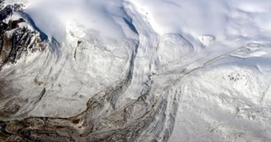 diagnostic-alarmant-pour-les-glaciers-canadiens