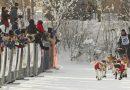 L'Alaskien Matt Hall remporte le Yukon Quest
