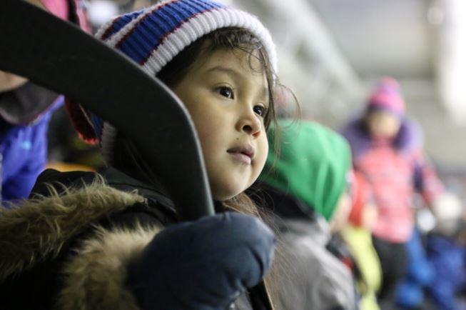 programme-hockey-Nunavik-amputé-900-000