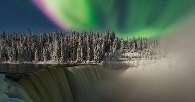 photographe-parcourt-3800-km-en-quatre-jours-pour-aurores-boreales