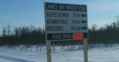route-glace-enfin-ouverte-long-cote-ouest-baie-james