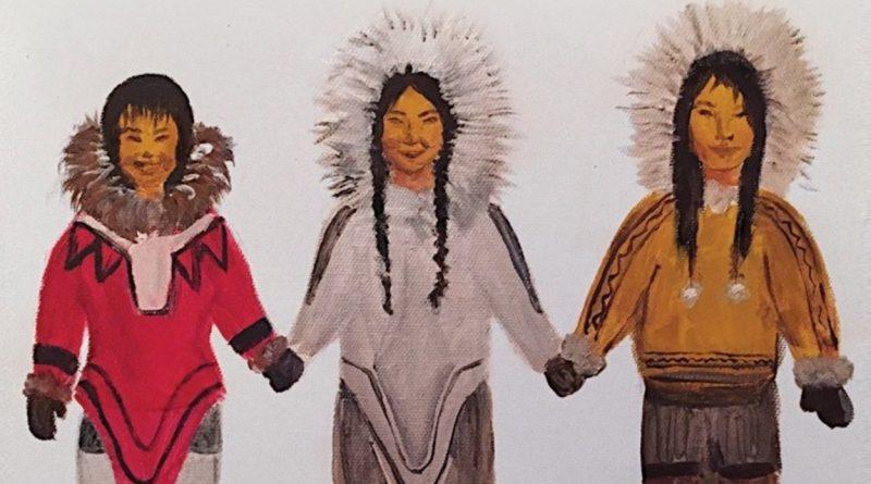 conference-femmes-inuites-nunavik-femmes-parleront-questions-touchent