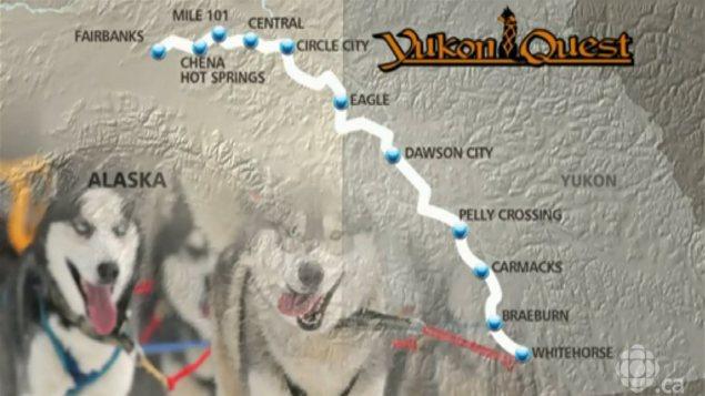 yukon-quest-2017-21-equipes-de-chiens-de-traineau-en-route-vers-lalaska