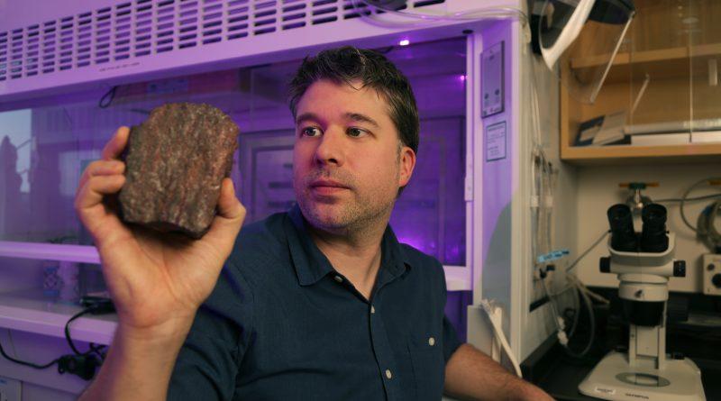 plus-anciennes-formes-de-vie-sur-terre-trouvees-dans-le-nord-du-quebec