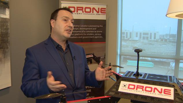 communautes-autochtones-nord-pourraient-recevoir-livraisons-drone-2