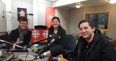 de-jeunes-leaders-autochtones-iront-a-washington-pour-proteger-les-caribous