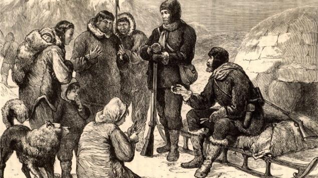 expedition-franklin-arctique-epaves-sont-loin-davoir-livre-tous-leurs-secrets-