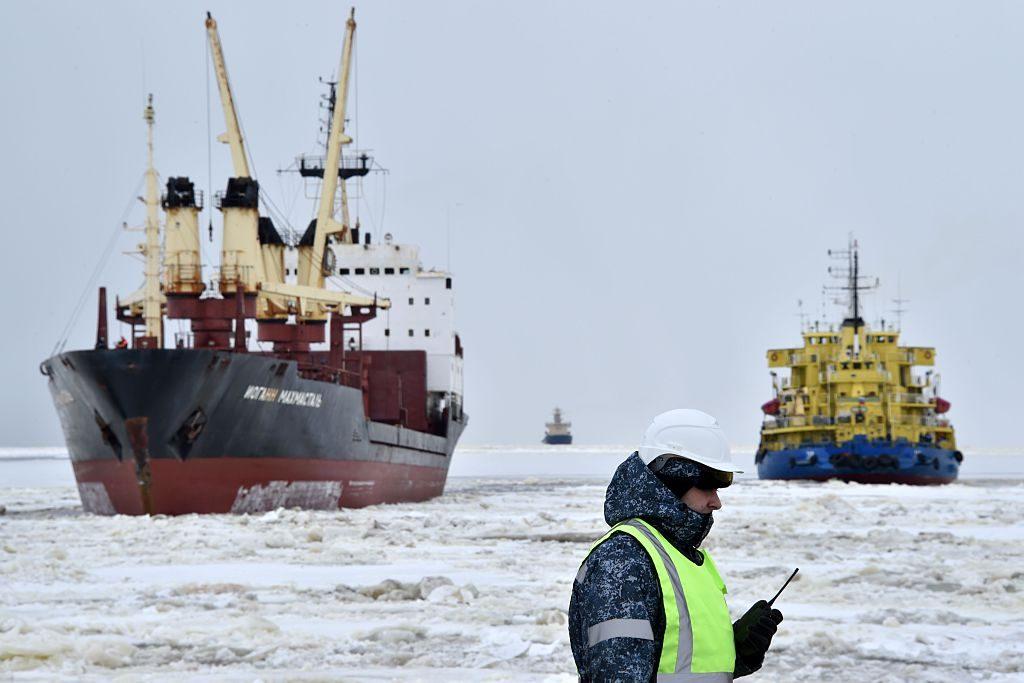 exploitation-gaziere-russie-perturbe-fragilite-arctique