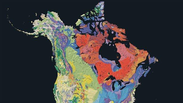 la-croute-rocheuse-originale-de-la-terre-decouverte-dans-le-bouclier-canadien