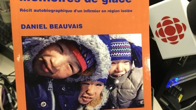 memoire-de-glace-recit-dun-infirmier-au-nunavik