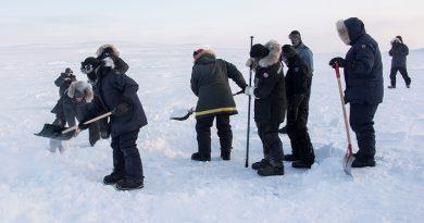 plongeurs-marine-armee-grc-sentrainent-grand-nord-canadien-2