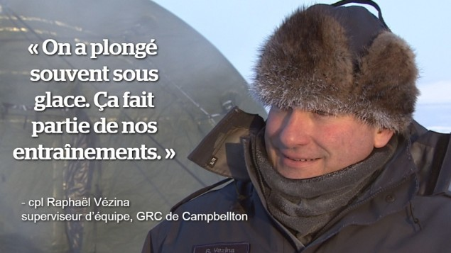 plongeurs-marine-armee-grc-sentrainent-grand-nord-canadien-3