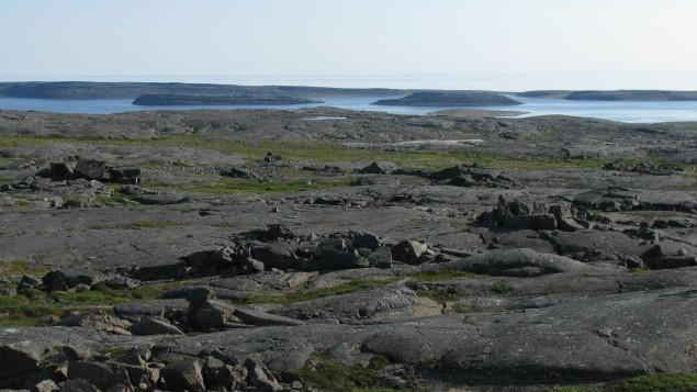 plus-anciennes-formes-de-vie-sur-terre-trouvees-dans-le-nord-du-quebec-1